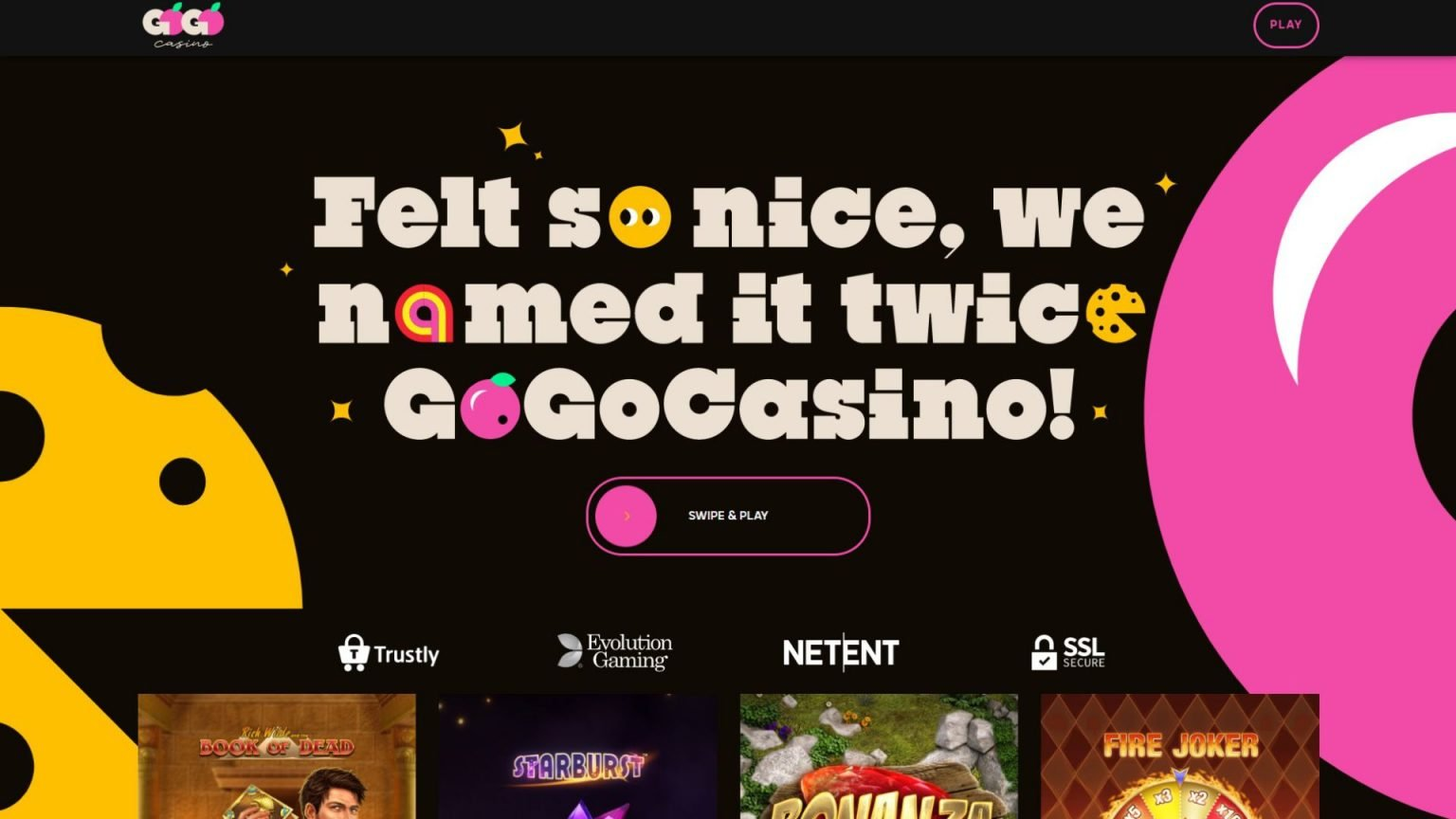 Norsk casino 621498