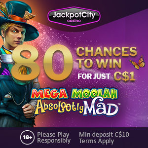 Free spins 299400