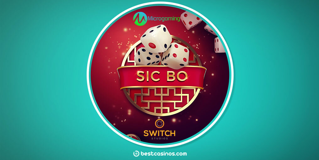 Odds expert tips Microgaming 463850