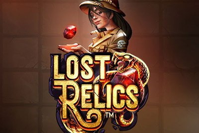 Roulette Rules Lost Relics 385795