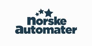 Norske automater free spins 354452