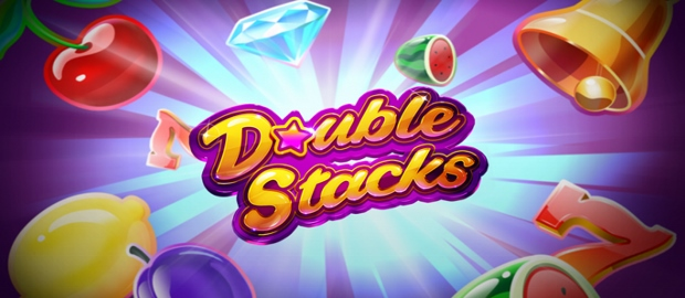 Lucky casino free spins 448920
