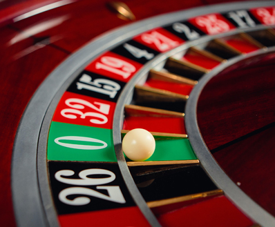 Roulette hjul freespins fest 388035